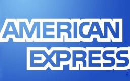 amex american express payment accepted